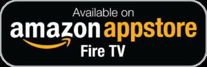 EN_Appstore_For_FireTV_black